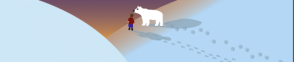 cropped-capture-of-poster-polar-walk-2016.png